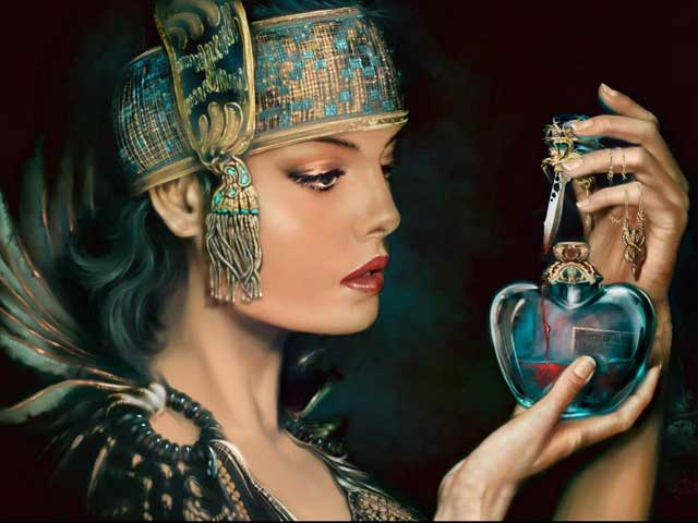 zpdiac-perfumes (640x480, 34Kb)
