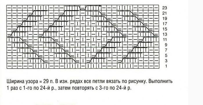 0_ccb78_9f9557a1_XL (700x363, 190Kb)