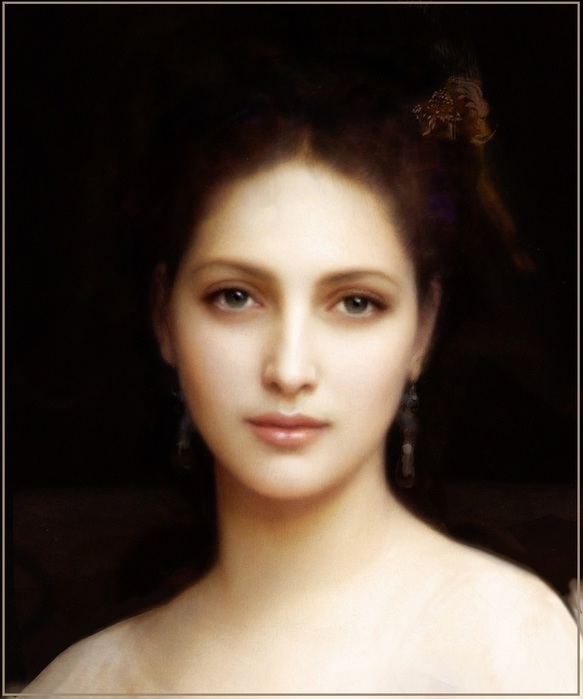 William Adolphe Bouguereau (583x700, 68Kb)