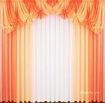 Превью шторы (8) (400x395, 130Kb)