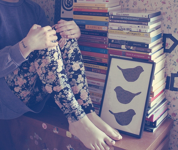 books-girl-photography-tattoo-Favim.com-325610 (605x509, 299Kb)