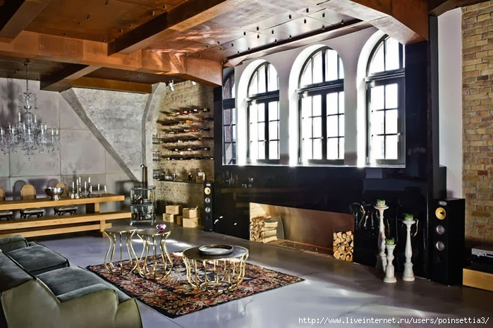 loft-apartment-decorating-ideas-newestest (700x465, 267Kb)