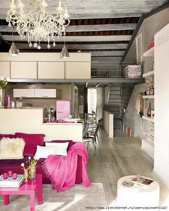 stilnaja-kvartira-v-stile-loft (560x700, 289Kb)