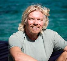 Richard Branson (220x200, 8Kb)