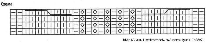 1платье-вязаный-креатив_1-2012 (700x146, 67Kb)
