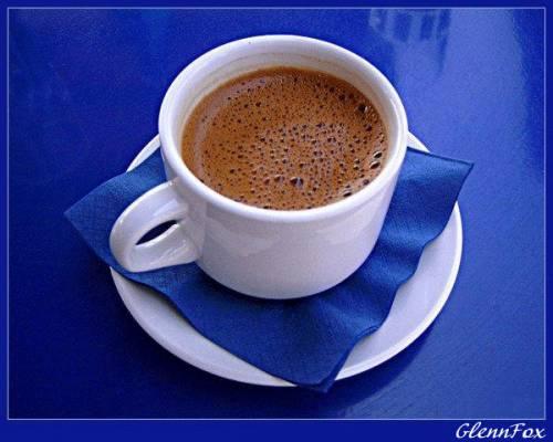 кофе   бел-гол (500x400, 28Kb)