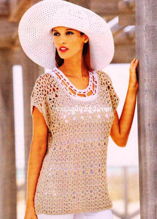 платье певицы славы на золотом грамофоне 2011