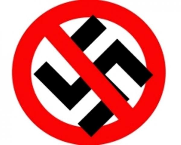3414563_nacizmu_net (600x480, 104Kb)