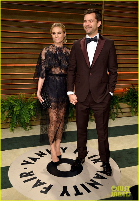 diane-kruger-goes-sexy-sheer-for-vanity-fair-oscars-party-2014-with-joshua-jackson-01 (484x700, 101Kb)