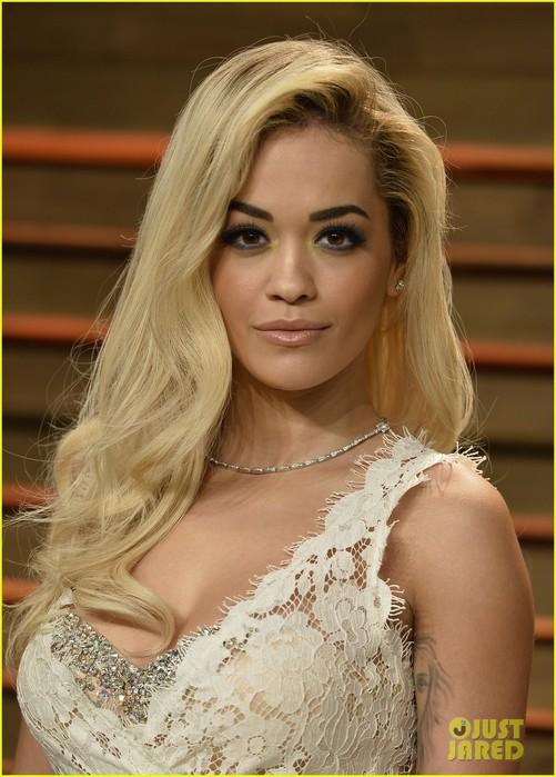 rita-ora-blonde-bombshell-at-the-vanity-fair-oscars-party-2014-03 (501x700, 93Kb)