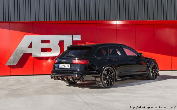 gtspirit-abt-rs6-r-0002 (700x437, 184Kb)