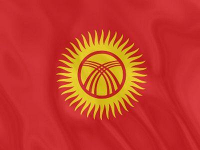 Парламент Киргизии одобрил закрытие американской авиабазы