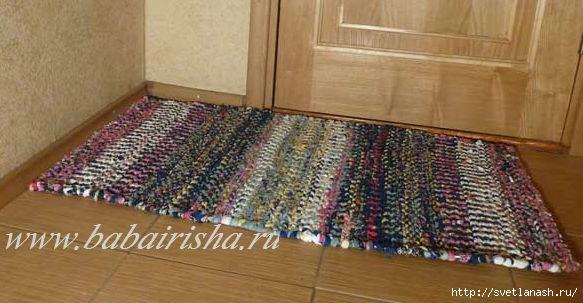 ковр (583x303, 124Kb)