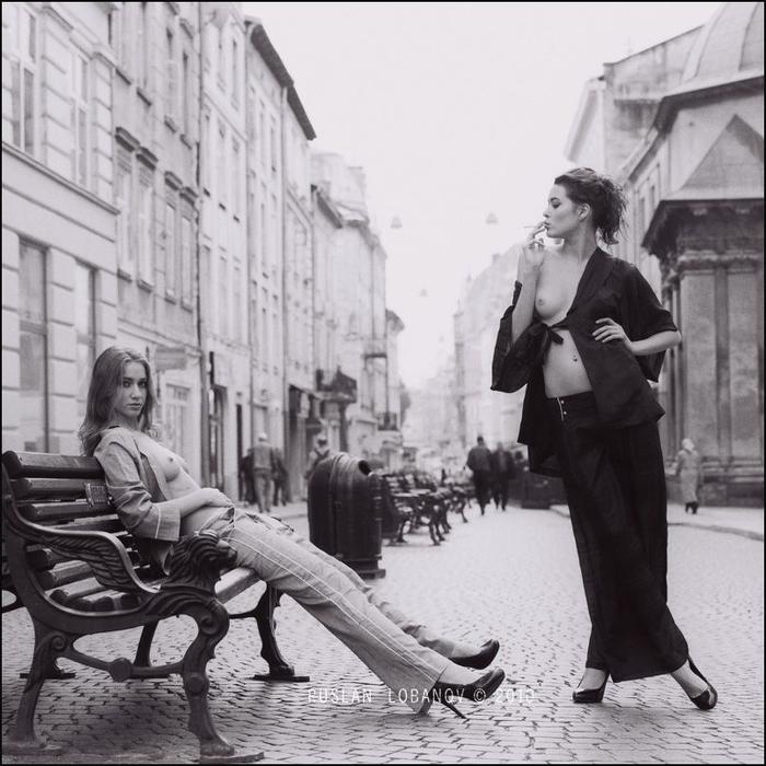 Похотливые женщины за стридцать 2 фотография