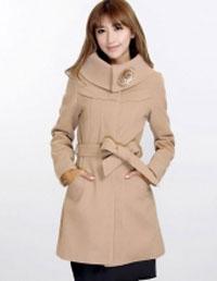 Пальто (200x258, 20Kb)