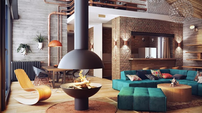 Loft-Like-Interior-Design-Minsk-01 (700x393, 100Kb)