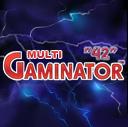 gaminator (128x127, 20Kb)