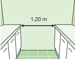 2 (320x252, 11Kb)