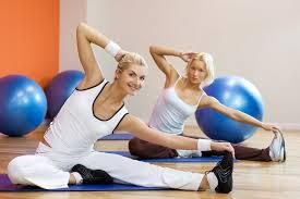 Самые бесполезные спортивные упражнения (1) (275x183, 42Kb)