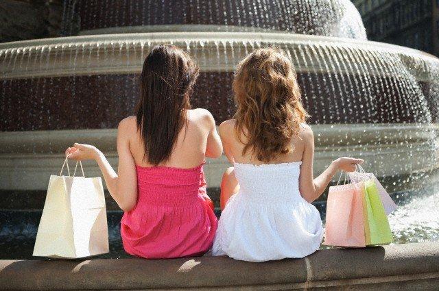 Как правильно выбрать женскую одежду в зарубежном интернет-магазине (1) (640x425, 255Kb)
