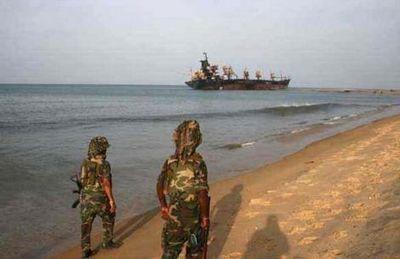Правительство Шри-Ланки отвергло мирные предложения тамильских 'Тигров'