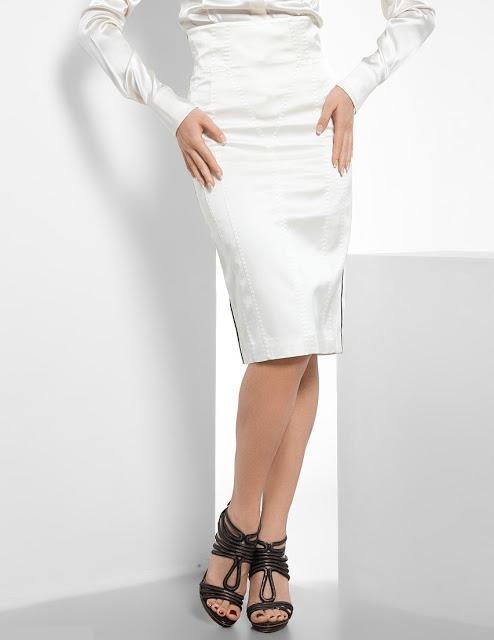 hobble-skirt (4) (494x640, 86Kb)