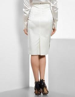 hobble-skirt (1) (247x320, 28Kb)