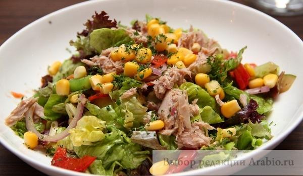 salat_tunec_2 (600x350, 152Kb)
