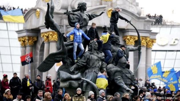 3925311_Maidan (630x355, 138Kb)
