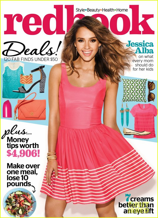 jessica-alba-covers-redbook-april-2014-01 (508x700, 128Kb)