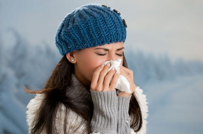 грипп (700x464, 229Kb)
