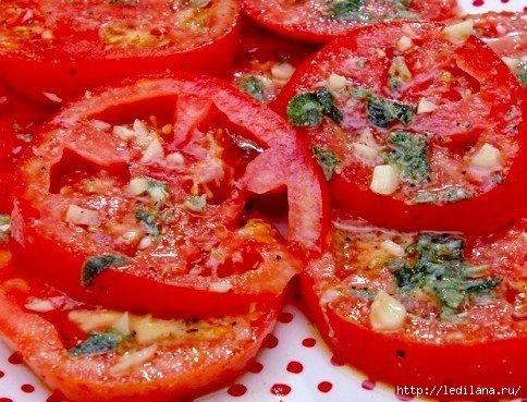 3925311_marinovannie_pomidori (484x369, 161Kb)