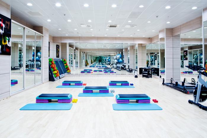 fitnes-klub-pomeshenie (700x466, 348Kb)