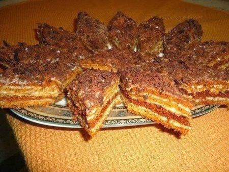 торт мужской идеал (450x337, 170Kb)