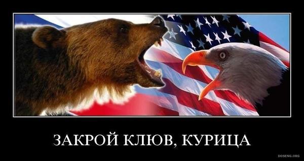 http://img1.liveinternet.ru/images/attach/c/10/110/722/110722479_2b018193e52b.jpg