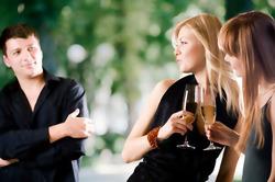 Чего стоит избегать в отношениях с девушкой (250x166, 19Kb)