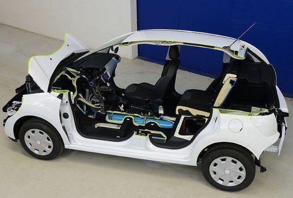 авто (604x409, 44Kb)