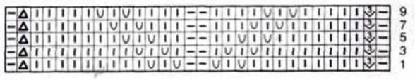 2 (588x114, 43Kb)