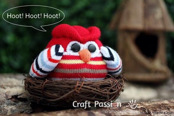 baby-sock-owl (588x392, 159Kb)