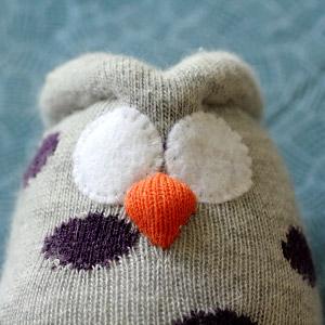 sew-sock-owl-10 (300x300, 77Kb)