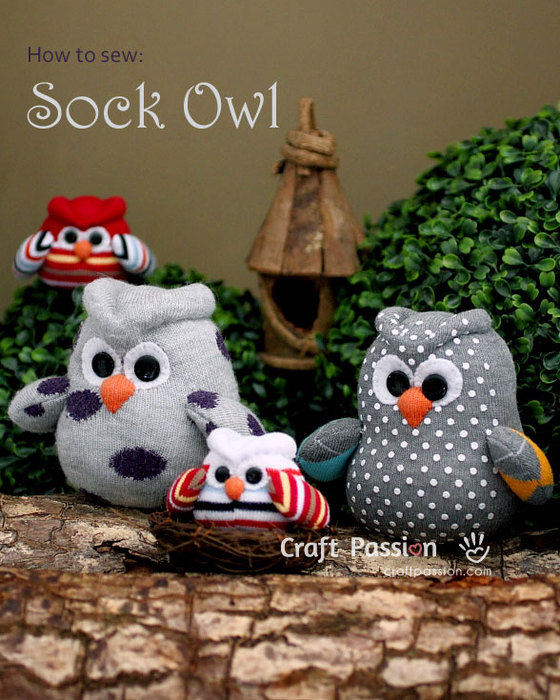 sock-owl-family (560x700, 120Kb)
