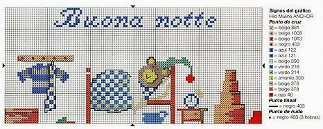 Схемы детской вышивки (6) (466x187, 130Kb)