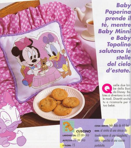 Схемы детской вышивки (8) (452x512, 280Kb)