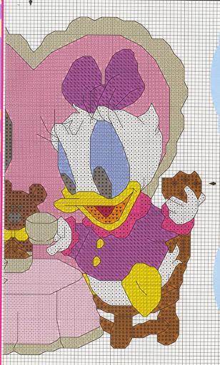 Схемы детской вышивки (10) (308x512, 216Kb)