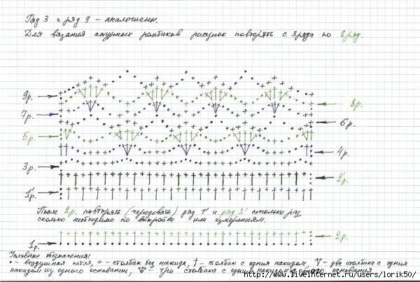 PM2FscCMr1o (600x403, 168Kb)