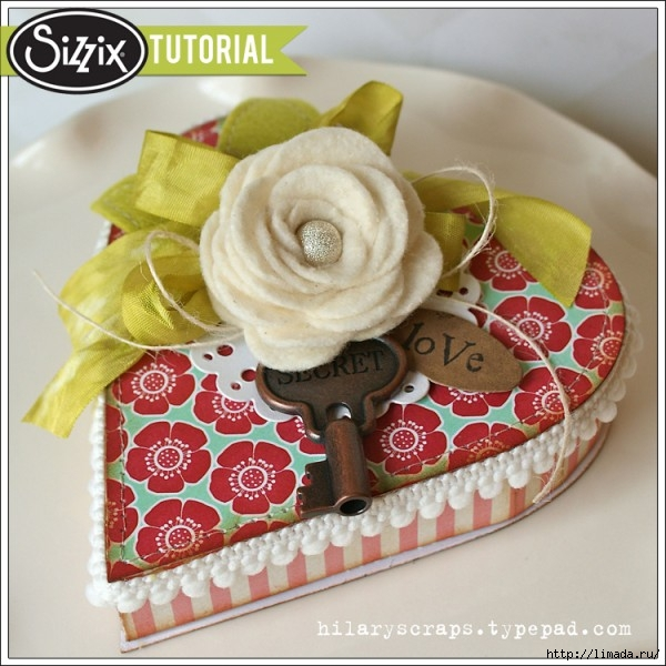 Sizzix-Die-Cutting-Tutorial-Secret-Love-Valentine-Boxy-b (600x600, 204Kb)