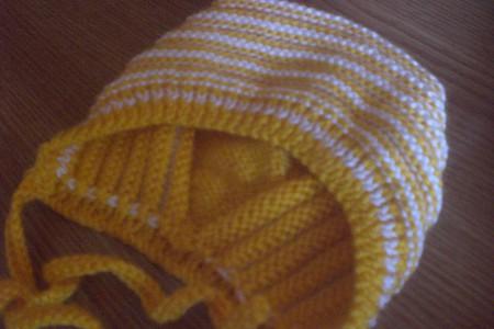Схема-вязания-детской-шапочки-9 (450x300, 33Kb)