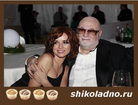 5390639_bolschaja_rasniza_vosrasta_v_brake (467x358, 87Kb)
