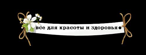 4278666_0_109560_ed70ec3e_L (500x190, 36Kb)
