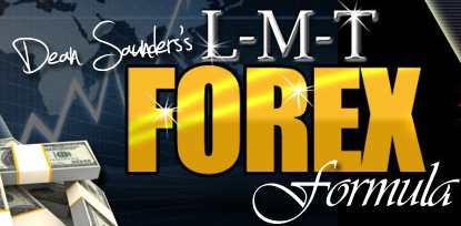 lmtforex (415x204, 13Kb)